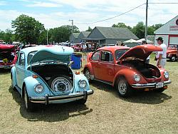 Litchfield Bug-In 2011 034