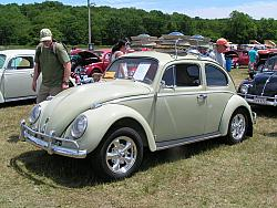 Litchfield Bug-In 2011 035